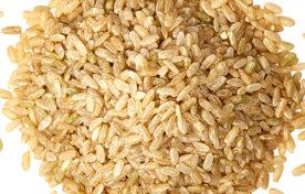 米胚芽発酵エキス
